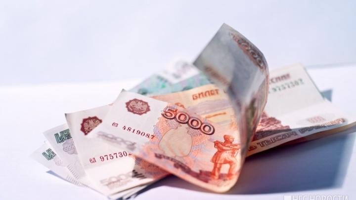 Красноярец отсудил у автосалона миллион за продажу бракованной иномарки