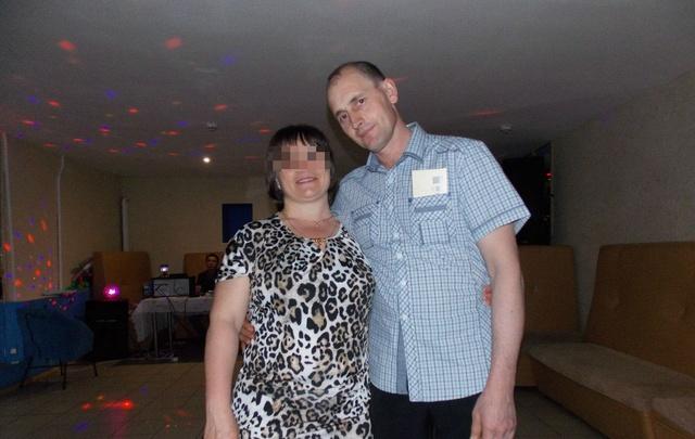 Коллеги о погибшем при взрыве в Сибае: Валера был человеком с чистой душой