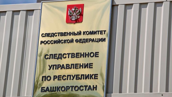 Не могли выяснить, кто виноват в ДТП: в Башкирии мужчина зарубил топором своего оппонента