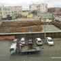Людей поставили знаком: парковку в центре Челябинска сделали для инвалидов и увезли с неё машины