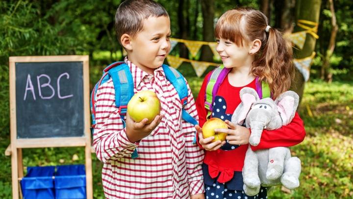 Успеть до 1 сентября: идеи, советы и лайфхаки для родителей школьников
