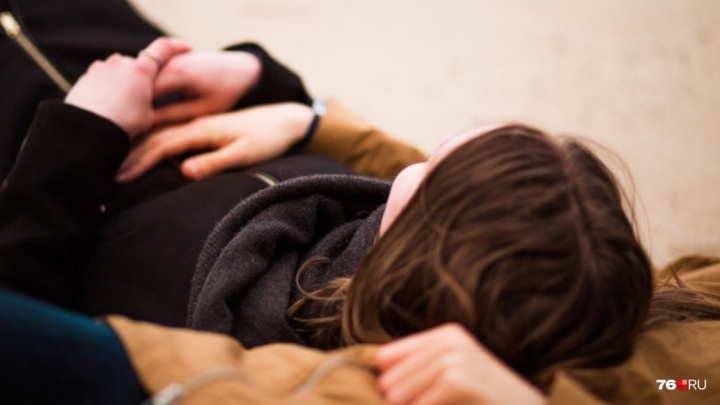 Парень, переспавший с 15-летней девочкой, доказал в суде, что у них любовь
