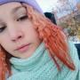 Ночевали в подъезде: на Южном Урале завершили поиски сестёр-подростков