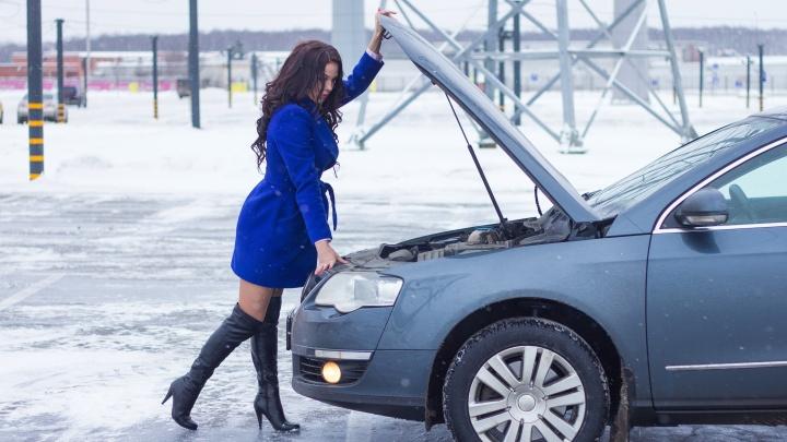 Вождение на грани: какие неисправности автомобиля нельзя игнорировать