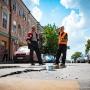 Глава Ростовской ассоциации ТСЖ назвал основную причину плохого капремонта в городе