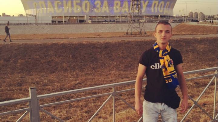 В Зверево из-за конфликта зарезали 21-летнего юношу