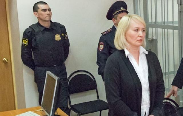 Защитники в обороне: челябинских адвокатов, привлечённых по взятке следователю СК, отдали под суд