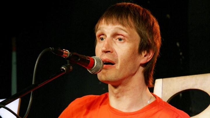 Улицу в Академгородке перекроют в честь известного новосибирского музыканта