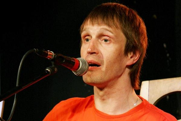 Сергей Фалетёнок скончался в октябре 2013 года, несколько лет он боролся с раком