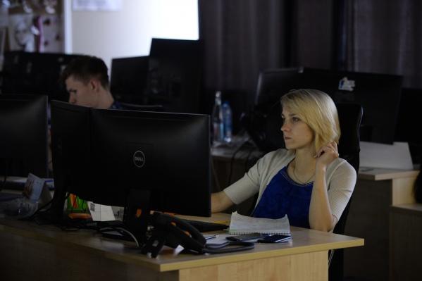 В SKB_Lab создают сервисы сразу для трёх банков — СКБ-банка, «Дело» и Газэнергобанка<br>