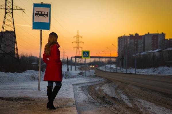 Для участия в голосовании нужно зарегистрироваться на портале «Мой Новосибирск»
