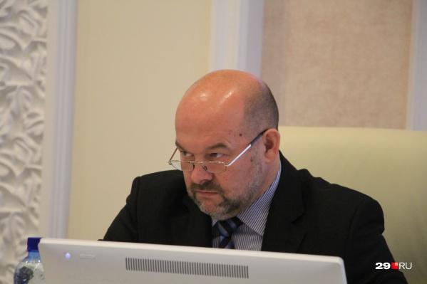 Светлану Бакшееву оштрафовали на 30 000 рублей по новому закону об оскорблении власти из-за её комментария про губернатора
