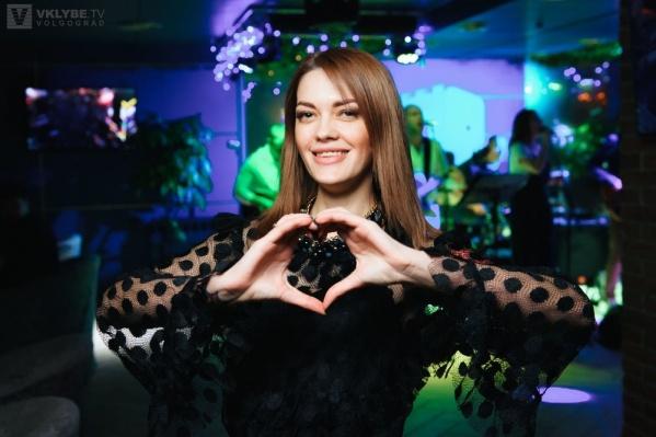 Детям не под силу заслужить такой символ любви от Анны Егоровой