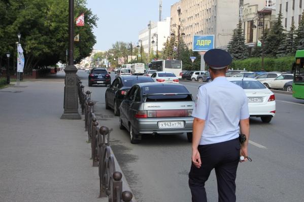 Мужчина признался, что купил подделку за пять тысяч рублей