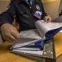 Устоял перед соблазном: в Самарской области компанию оштрафуют за попытку дать взятку полицейскому