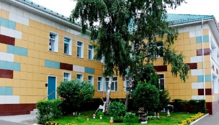 РЖД передали городу детсад на Валиханова. Стоимость посещения снизилась на 10 тысяч