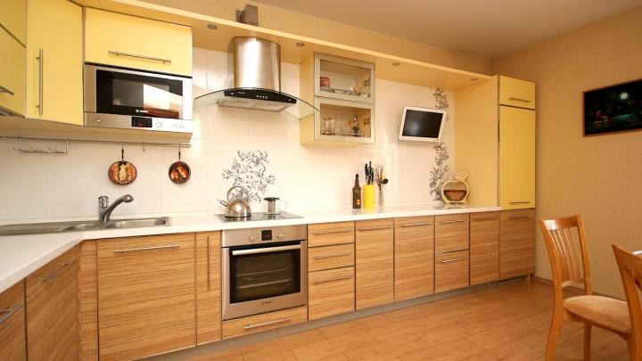 Брать надо сейчас: в Екатеринбурге представили квартиры, которые скоро взлетят в цене