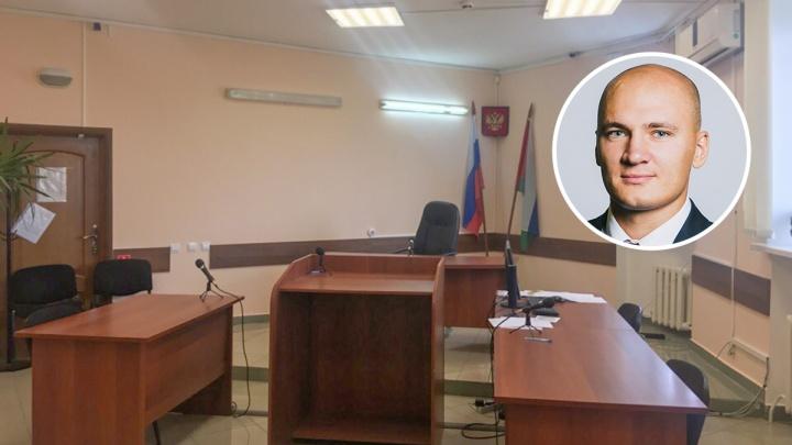Вооруженные разборки в Зареке дошли до суда: версию рассказал свидетель, которому угрожали убийством