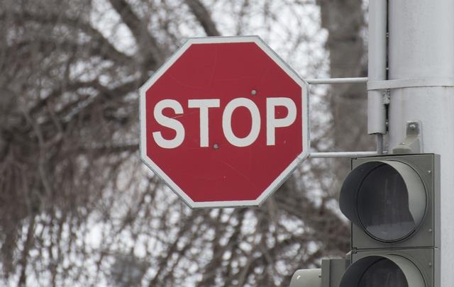 В Уфе из-за спортивного мероприятия временно перекроют движение транспорта