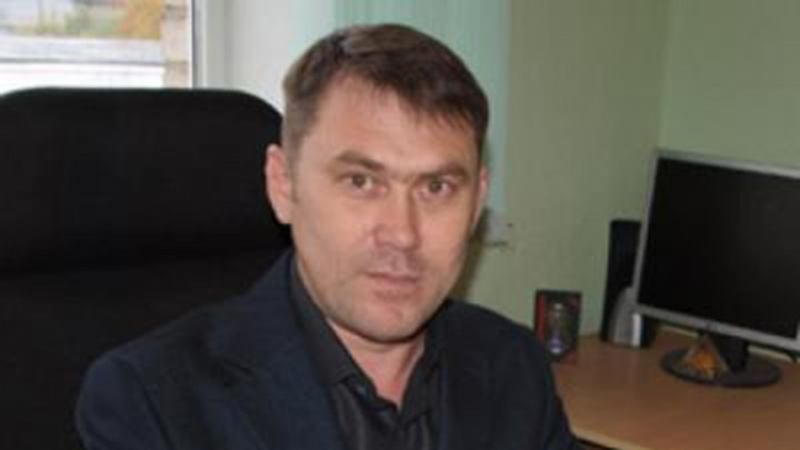 Бывший начальник угрозыска Нефтекамска, обвиненный в пытках: меня хотят посадить в тюрьму незаконно