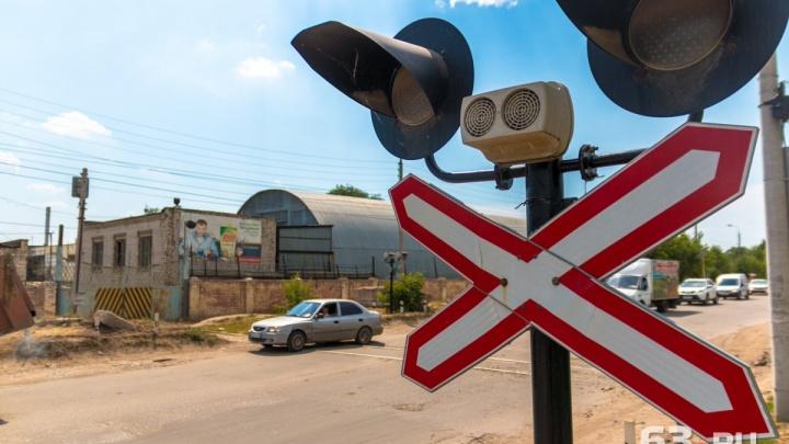 Городские власти перенесли сроки реконструкции Заводского шоссе
