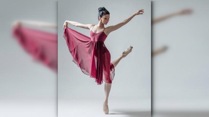 Прима Лондонского королевского балета Наталья Осипова станцует на премьере «Баядерки» в Перми