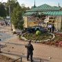 «Ничто не смогло бы остановить машину»: власти — о ДТП, где «Мерседес» врезался в музей с туристами