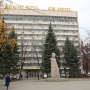 Судьба издательства «Башкортостан» перешла в новые руки