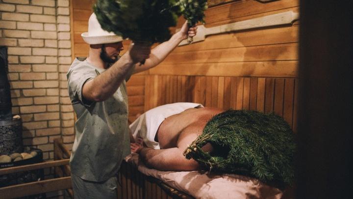 Вкусные майские: гриль-домики около Оби ждут изголодавшихся по отдыху и шашлыкам новосибирцев