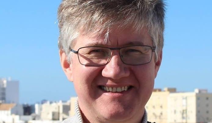 «Элита стала запуганной»: профессор Европейского университета о волне репрессий от Михаила Музраева