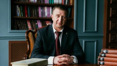 «На месте Ивана оказался гражданин Узбекистана»: колумнист — об истории, похожей на дело Голунова