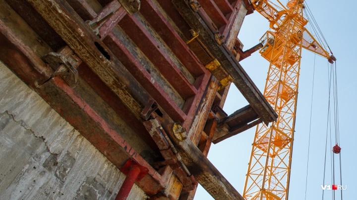 Список проблемных домов Волгограда «похудел» на 11 позиций