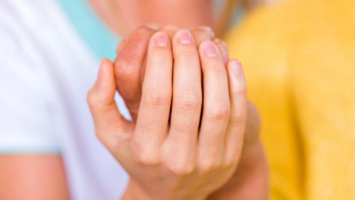 """С началом """"дачно-курортного"""" сезона врачи посоветовали подготовить здоровье сердца, сосудов и суставов"""