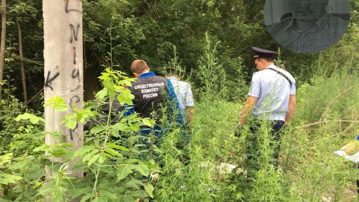 В кабинетах руководства УМПО прошли обыски в связи с убийством Юрия Яшина