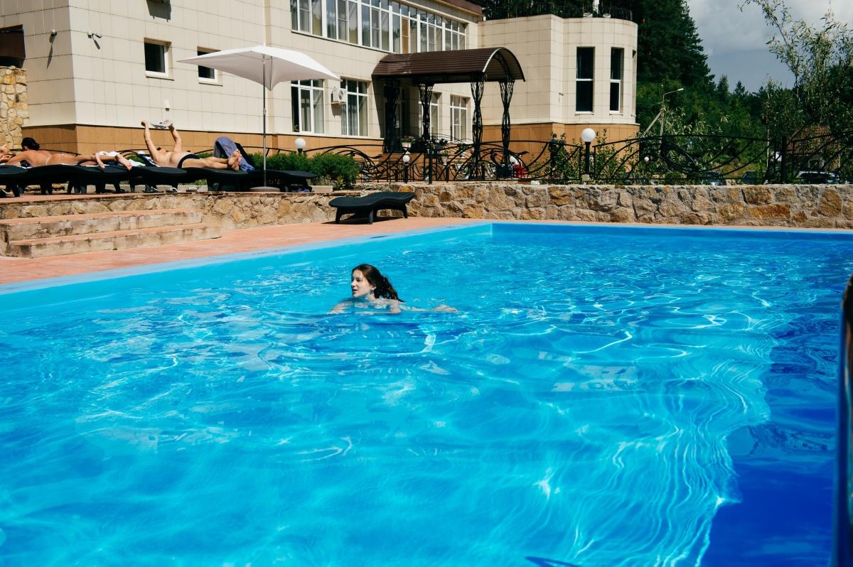 Летний отдых в Белокурихе может быть доступным
