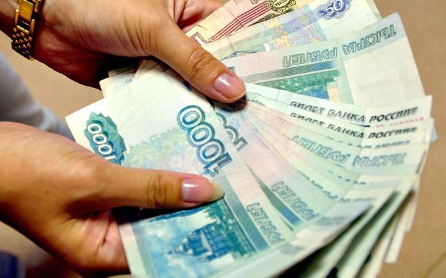 Показываем, как можно изменить Красноярск на огромную зарплату краевых депутатов