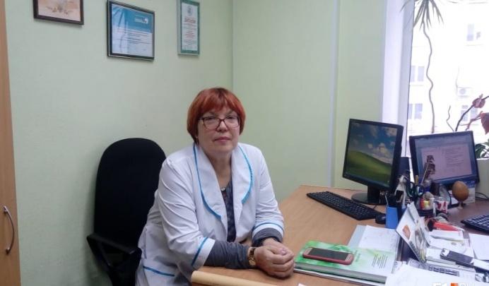 Главный детский инфекционист Екатеринбурга: «Коронавирус опаснее для взрослых, чем для детей»