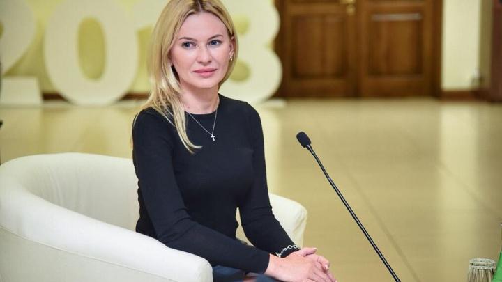 Ростовский депутат предложила ужесточить наказание за продажу детям психотропных лекарств