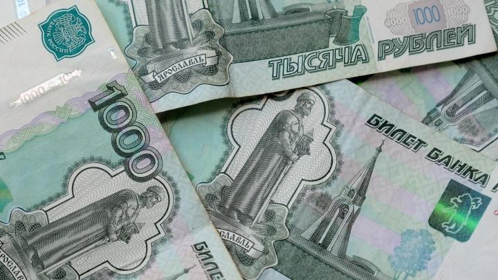 Привезли в гараж и угрожали расправой: у бизнесмена в Прикамье вымогали 600 тысяч рублей