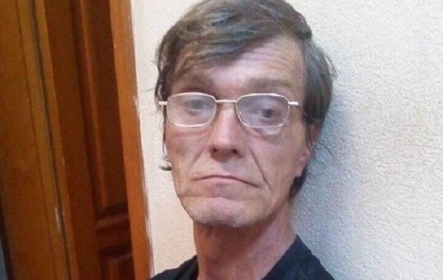 Провел в колониях 23 года, вышел и изнасиловал 8-летнюю девочку: дело ишимского педофила ушло в суд
