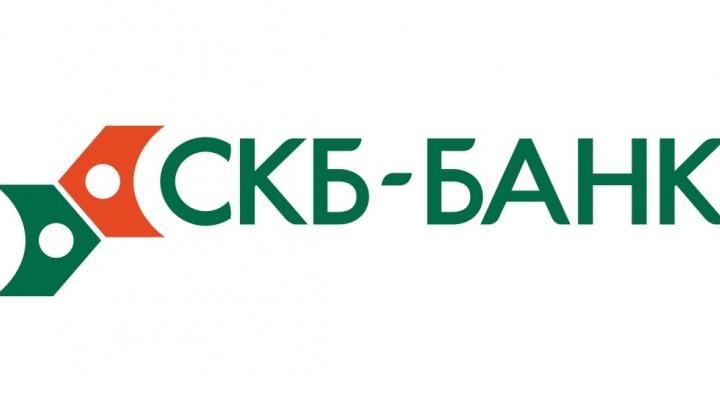 В декабре можно открыть счёт в банке и получить бонусы