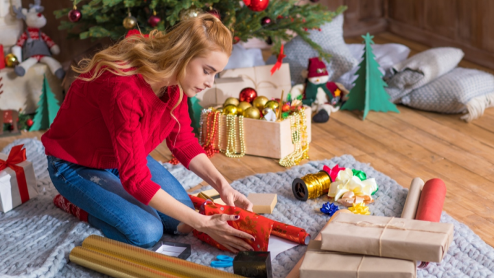 Включаем Новый год: 9 идей крутых подарков, от которых невозможно отказаться