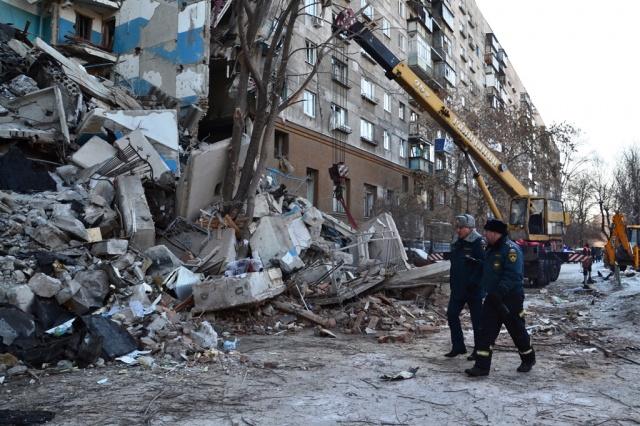13 жильцам медицинскую помощь оказали на месте