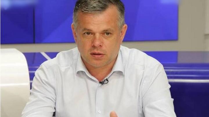 Цвет протеста — красный: ростовский депутат призвал граждан высказаться против пенсионной реформы