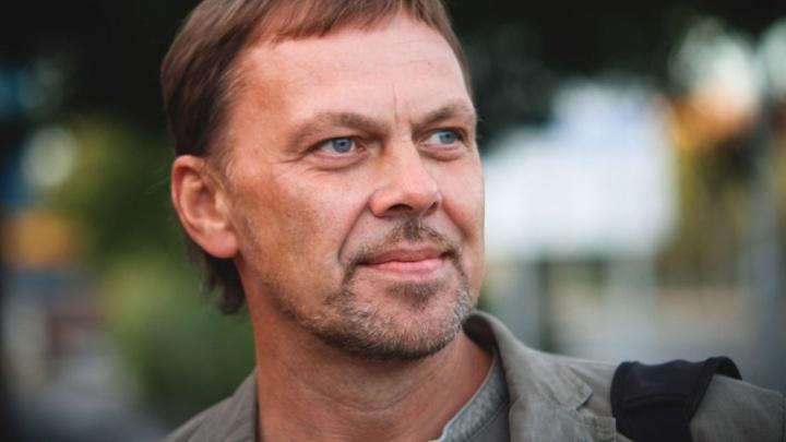 Доктор исторических наук из Екатеринбурга стал директором петербургской Кунсткамеры