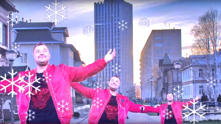 Аналитики: песни «Руки вверх!» на корпоративе стоят, как «трёшка» в Архангельске