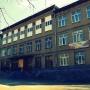 «Потому что у нас мало учеников»: в Челябинске объединят две школы и два детсада