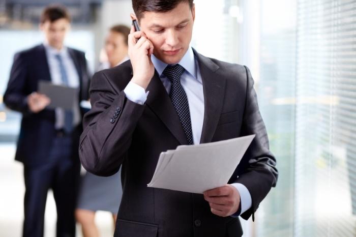 Измененный подход строится как на предпочтениях, так и на возможностях клиента