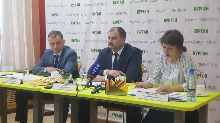 Администрация Кургана взыскала с должников по аренде более 80 миллионов рублей