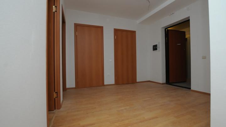 Продать квартиру или сдать? Считаем с аналитиками, на чем можно больше заработать